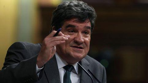 Malestar en los sindicatos por la propuesta del Gobierno para bajar las futuras pensiones