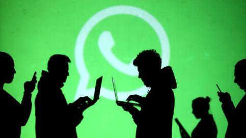 ¿Qué nos traerá WhatsApp en 2021? Estas son las cinco novedades más esperadas