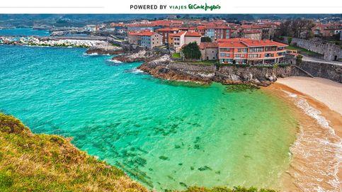 Por qué los españoles seguimos prefiriendo un destino nacional para las vacaciones