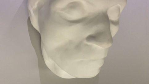 ¿Cómo era el rostro de Beethoven o Mozart? Un museo vienés lo muestra