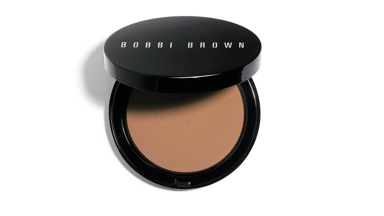 Bobbi Brown.