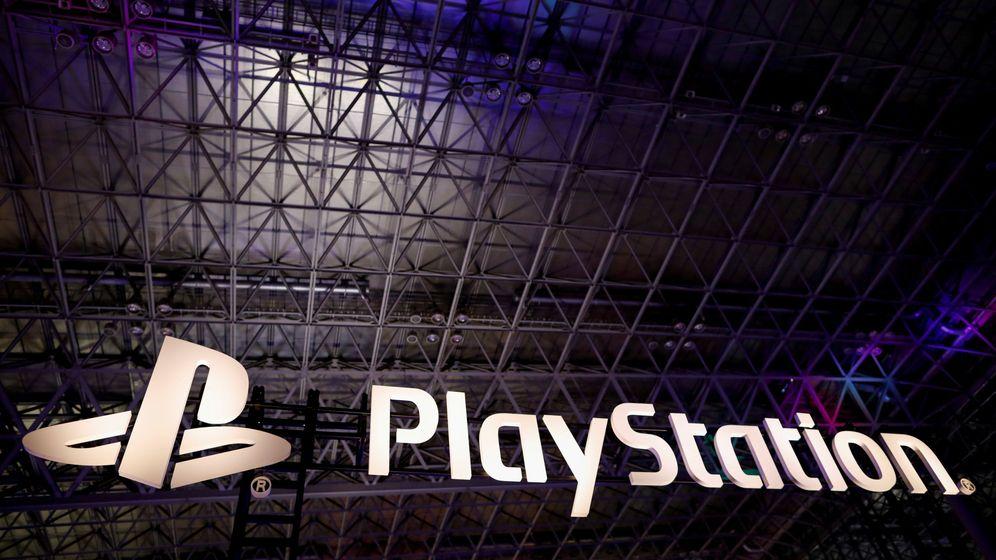 Foto: La PS5 será el gran lanzamiento del sector de los videojuegos en 2020 (Reuters/Issei Kato)