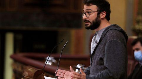 La CUP afronta este 14-F sus elecciones catalanas más duras sin líder ni mártires