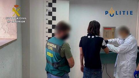 Detenidos 7 miembros de Dominican Don't Play por delitos de agresión sexual y lesiones