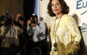 La liquidación de Madrid 2020 deja tres millones de euros de superávit