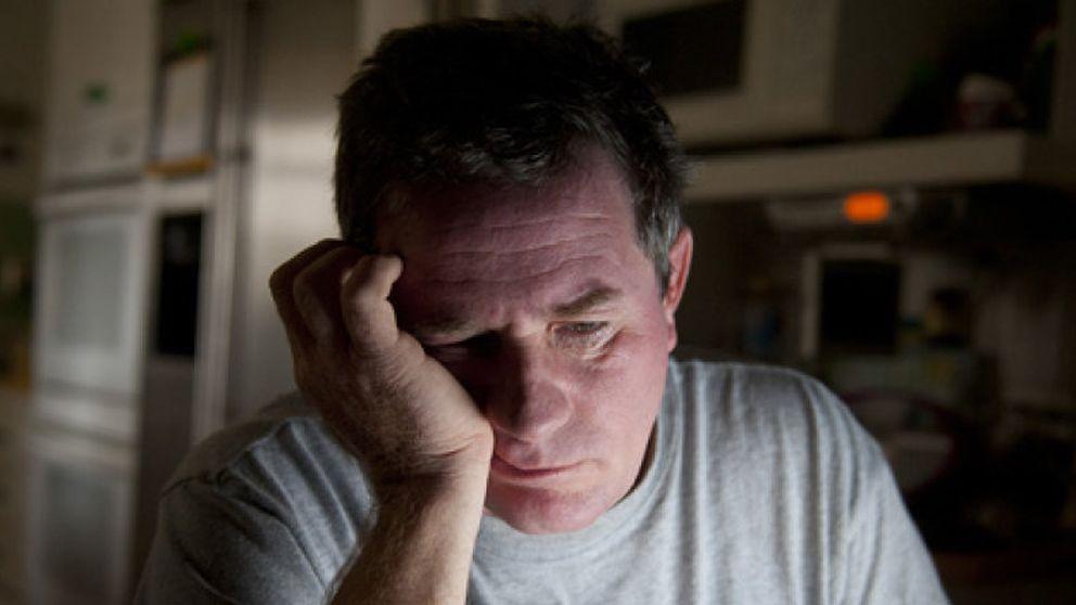 La ketamina, una droga ilegal, podría ser el fármaco antidepresivo definitivo