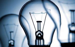 Los consejos para ahorrar en la luz se adaptan a las nuevas tecnologías