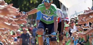 Post de Los premios de La Vuelta a España 2019: ¿cuánto dinero se llevan los ganadores?