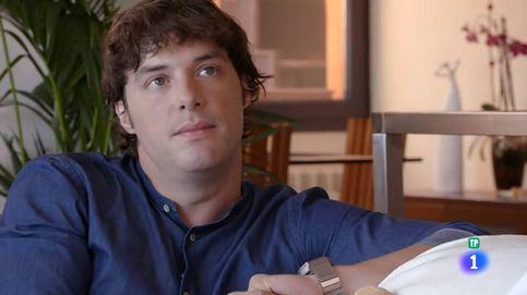 Jordi Cruz, molesto por las críticas a su comida en 'Cena con Mamá': Me ofende