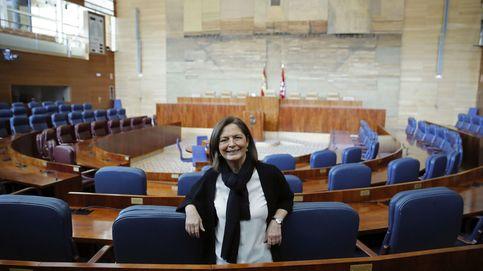 La alcaldesa que favoreció con 90.000€ al medio local donde trabajaba su sobrino
