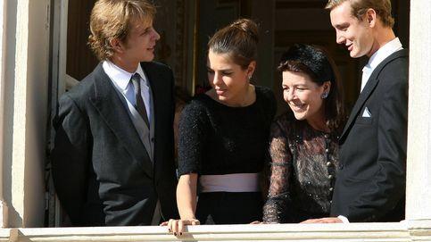 Nueva muerte en la familia Casiraghi: fallece Daniele, el hermano de Stefano