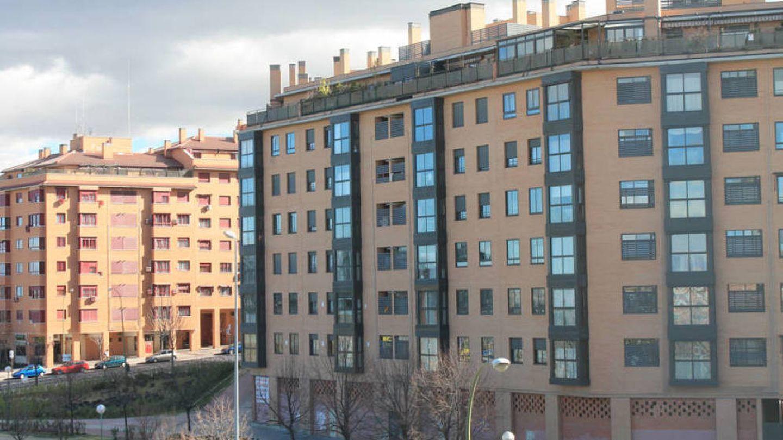 Anticipa prevé mayor presión al alza en la Comunidad de Madrid.