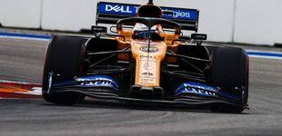 Post de Cómo McLaren dio con la puerta en las narices a Renault
