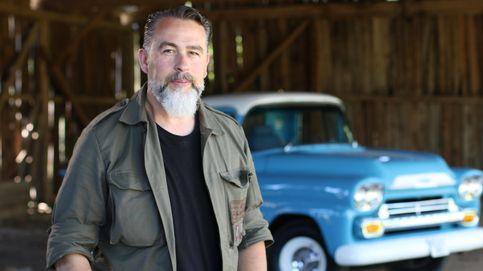 Los motores de José Vicente y 'House of cars' vuelven a rugir en Discovery Max