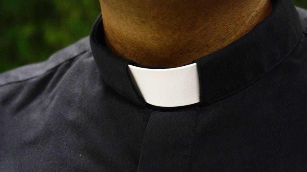 Un nuevo caso de pedofilia en la Iglesia sacude Italia: Creía que tenía 15 años
