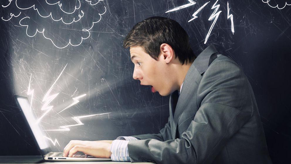 Estás enviando mal los e-mails: un experto en etiqueta te enseña a hacerlo