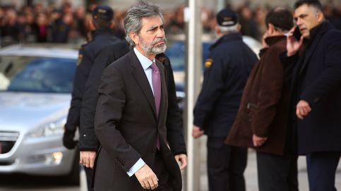 El Supremo comunica a la Eurocámara que Junqueras ya no es eurodiputado