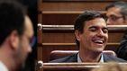 Sánchez mantiene en vilo al PSOE y alimenta la sospecha de que dejará su escaño