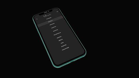 UmanID, la 'app' española que pregunta a las empresas qué datos tuyos tienen... y para qué