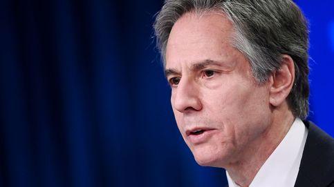 EEUU denuncia el ataque del Gobierno español a la prensa en su informe sobre DDHH