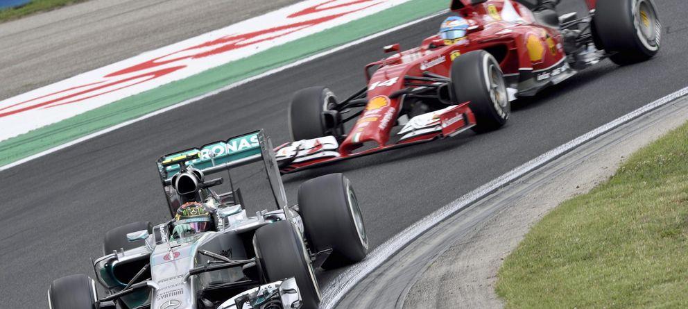 Las 10 lecciones que nos ha dejado esta F1