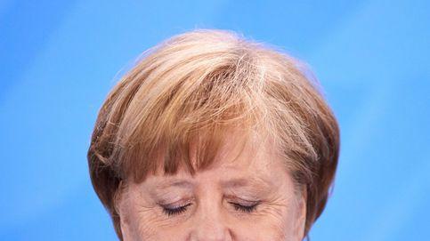Rebelión bávara en el Gobierno alemán: Merkel cuestionada