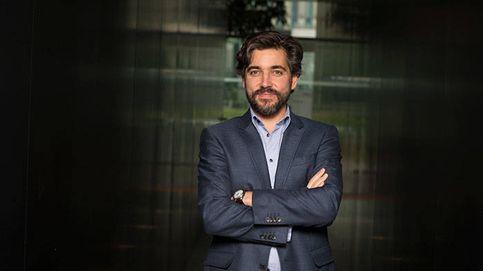 ING nombra a un histórico de la casa nuevo consejero delegado en España y Portugal