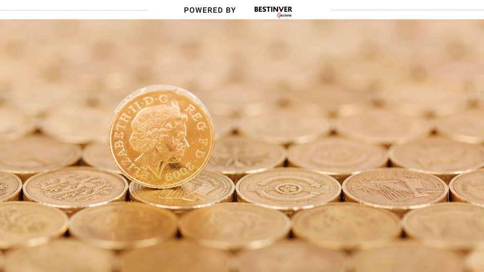 El viaje de tus ahorros: ¿cómo invierten las gestoras el dinero de los particulares?