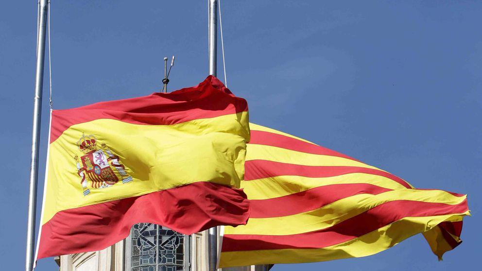 Autorretrato de la Cataluña mestiza