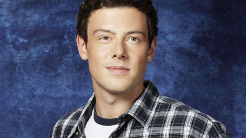 Cory Monteith morirá en 'Glee'. ¿Qué hicieron otras series de televisión?