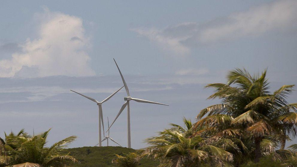 Santander, Iberdrola, Abertis... Todos los resultados del día en un sólo vistazo