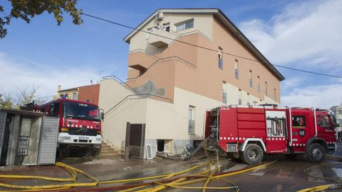 Mueren cuatro ancianas al inundarse su residencia en Agramunt (Lleida)