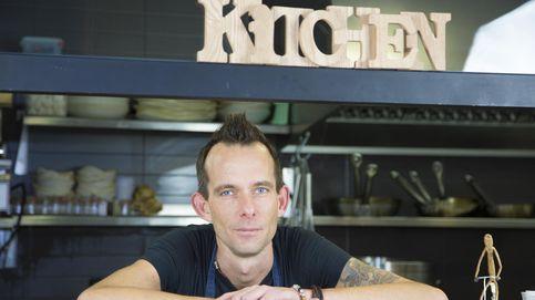 Un viaje por el mundo con la cocina 'thai' de El Flaco