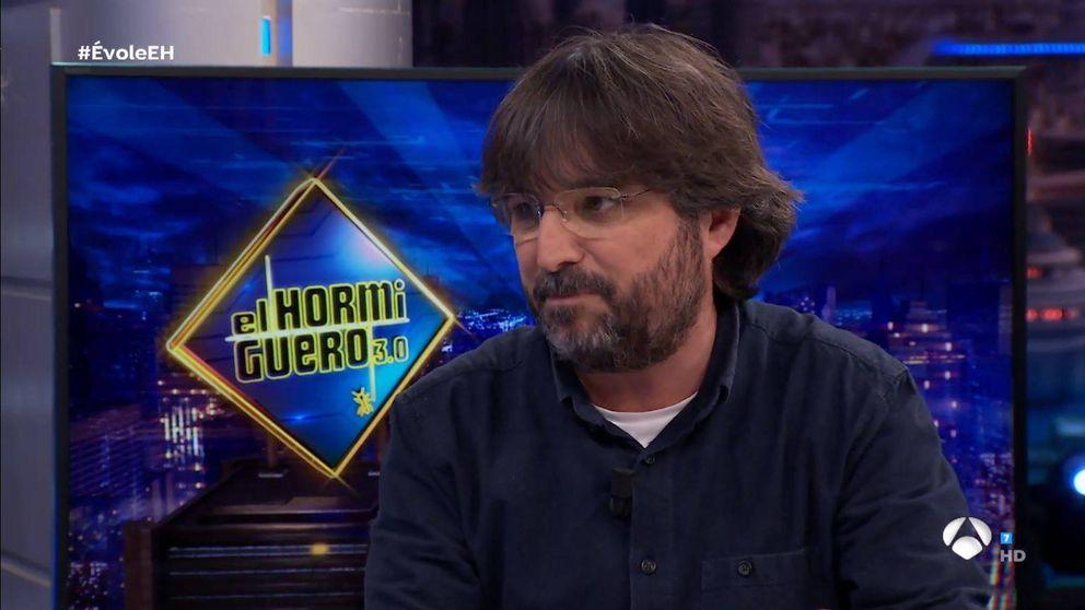 Jordi Évole abandona 'Salvados' para siempre, tras 11 años