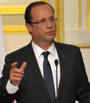 Foto: El rescate 2.0 de Portugal esconde el problema francés