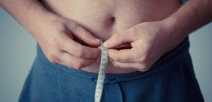 Post de Los mejores trucos para adelgazar y avanzar hacia una vida más sana