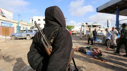 Alianzas, cismas y mucha violencia: la historia secreta del yihadismo en África