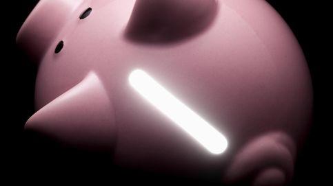 Ocho sencillos consejos para ahorrar energía (y reducir en la factura de la luz)