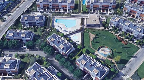 De 1.700 a 2.100€/mes: los alquileres se disparan en los barrios chic de Madrid
