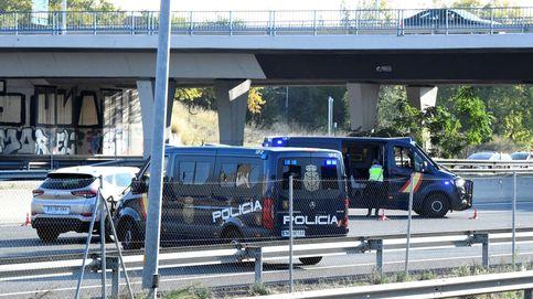 Madrid restringe la movilidad en cuatro zonas básicas de salud no afectadas por la alarma