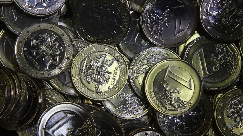 ¡Otra ronda de tijera! Estos son los bancos que han recortado la rentabilidad de sus depósitos