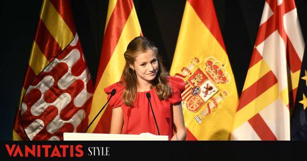 La vuelta Premios Princesa de Asturias al Campoamor y otras novedades de la edición