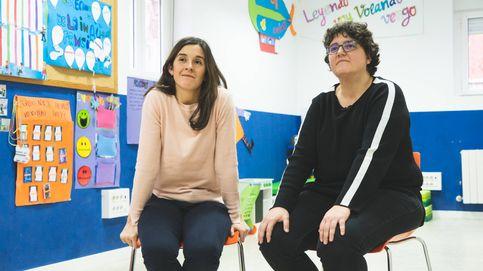 Un equipo multidisciplinar para terminar con la exclusión social y su origen