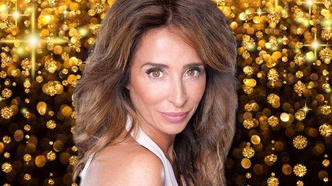 María Patiño, en su año más rentable: unas se hunden y otras triunfan