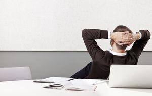Cómo lograr la mejor imagen para tu 'startup' negocio sin arruinarte