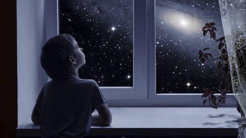 Los pensamientos más profundos de los niños, por una 'profe' de filosofía