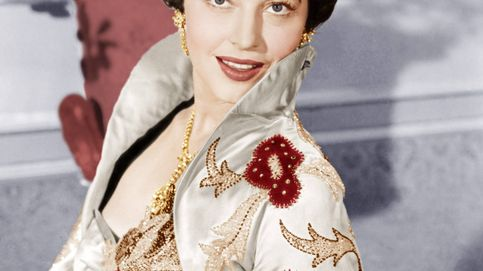 30 años sin Ava Gardner, la superestrella de Hollywood que hizo arder Madrid