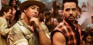 Post de 'Despacito', primera canción en español en ser número 1 en EEUU en 20 años
