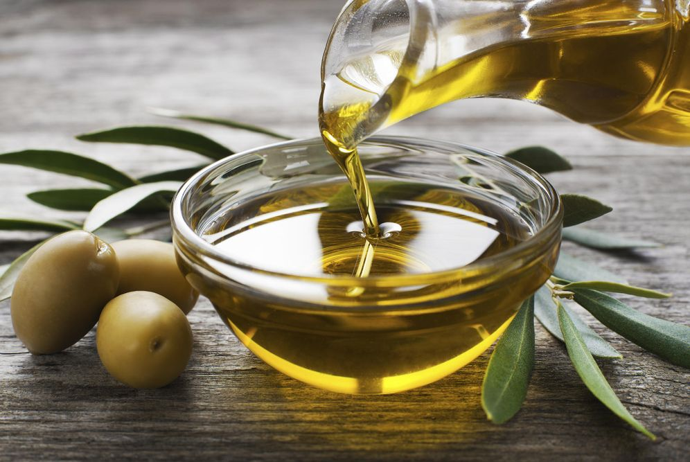 Foto: ¿Qué marcas han manipulado la calidad de los aceites?