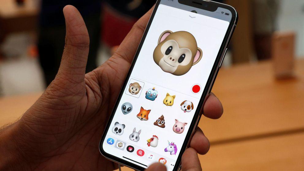 Animoji Karaoke, la función del iPhone X que arrasa. ¿Cómo los puedes crear?
